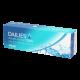 Dailies Aqua Comfort Plus - 30 lentilles