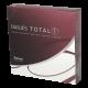 Dailies Total 1 - 90 Kontaktlinsen