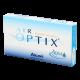 Air Optix Aqua - 6 Kontaktlinsen