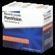 Purevision Toric oder Purevision For Astigmatism - 6 Kontaktlinsen