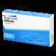 SofLens 59 - 6 contact lenses
