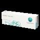 Biomedics 1Day Extra - 30 Kontaktlinsen