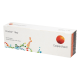 Proclear 1Day - 30 Contact lenses