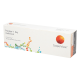 Proclear 1Day Multifocal - 30 Contact lenses