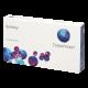 Biofinity - 6 contact lenses