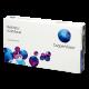 Biofinity Multifocal - 6 contact lenses