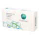Biomedics 55 - 6 contact lenses
