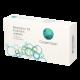 Biomedics 55 - 6 Kontaktlinsen