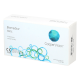 Biomedics Toric - 6 contact lenses
