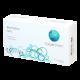 Biomedics Toric - 6 lentilles