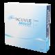1-Day Acuvue Moist - 90 lenti a contatto