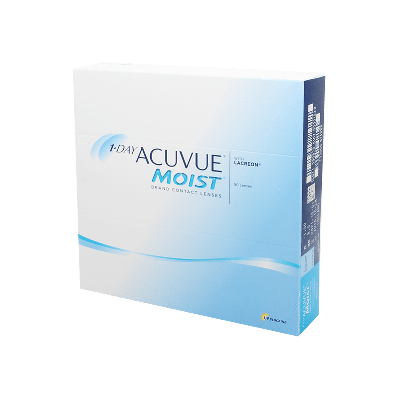 1 day acuvue moist 90 kontaktlinsen optical web. Black Bedroom Furniture Sets. Home Design Ideas