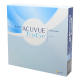 1-Day Acuvue TruEye - 90 Contact lenses
