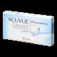 Acuvue Oasys - 6 lentilles
