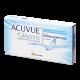 Acuvue Oasys for Astigmatism - 6 Kontaktlinsen
