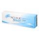 1-Day Acuvue Moist for Astigmatism - Contact lenses