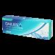 Dailies Aqua Comfort Plus Toric  - 30 lenti a contatto