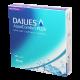Dailies Aqua Comfort Plus Multifocal - 90 Kontaktlinsen
