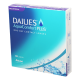 Dailies Aqua Comfort Plus Multifocal - 90 lenti a contatto