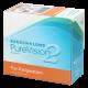 Purevision 2 HD For Astigmatism - 6 Kontaktlinsen