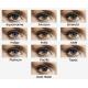 Air Optix Colors - 2 contact lenses