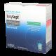 Easysept Multipack - 2 x 360ml + Saline