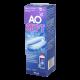 AO Sept Plus - 360ml