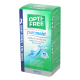 Opti-Free pure moist 300ml