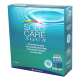 Solo Care AQUA 360ml