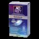 AO Sept Plus Hydraglyde - 90ml