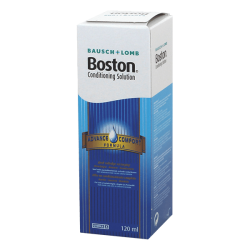 Boston Advance Comfort 120ml