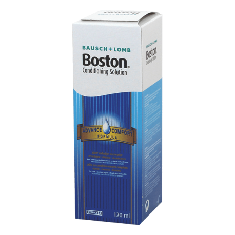 Boston Cleaner 30ml