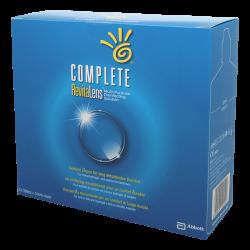 Complete RevitaLens 3 x 300ml