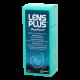 Lens Plus OcuPure 120ml