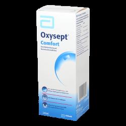 Oxysept Comfort - 240ml