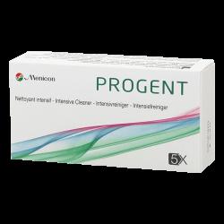 Menicon SP Intensiv Progent