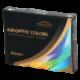 Air Optix Colors - 2 Kontaktlinsen