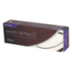 Dailies Total 1 Multifocal - 30 Contact lenses
