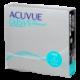 1-Day Acuvue Oasys - 90 Kontaktlinsen