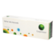 MyDay - 30 contact lenses