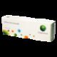 MyDay - 30 Kontaktlinsen