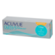 1-Day Acuvue Oasys HydraLuxe for Astigmatism - 30 Contact lenses