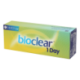 Bioclear 1 Day - 30 contact lenses