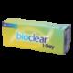 Bioclear 1 Day - 30 Kontaktlinsen
