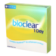 Bioclear 1 Day - 90 contact lenses