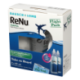 ReNu MultiPlus Flight Pack 2 x 60ml