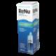 ReNu MultiPlus 360ml