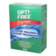 Opti-Free Express 2 x 355ml