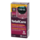 Blink Total Care 2 x 15ml