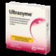 Ultrazyme Déprotéinisation 10
